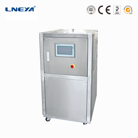 Thermo Scientific Wasserbad FC -40 ℃ ~ 200 ℃